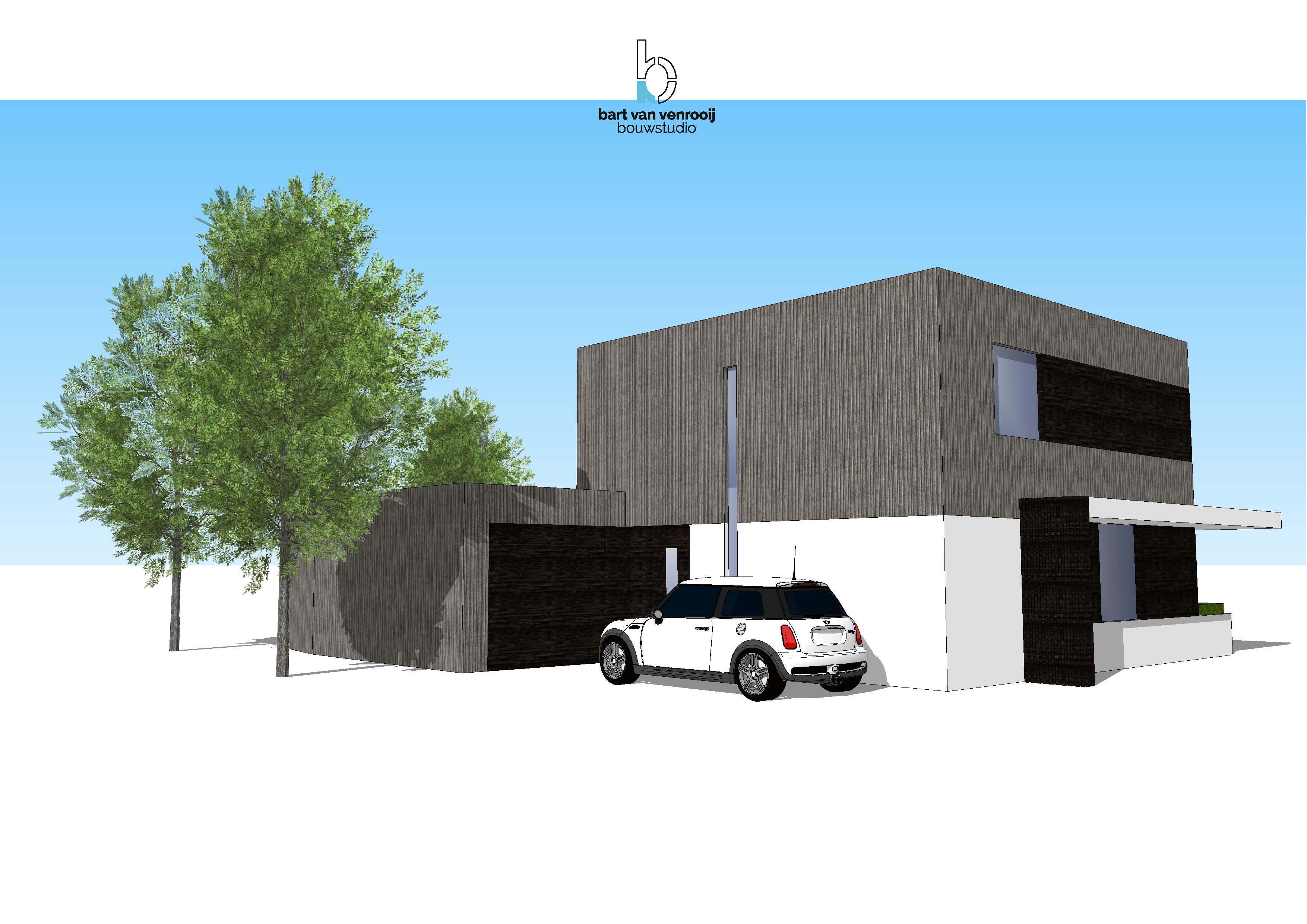 Architect Lierop, Architect Someren
