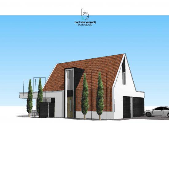 Architect Gemert