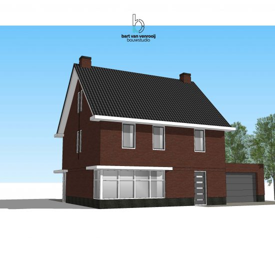 Architect Venray