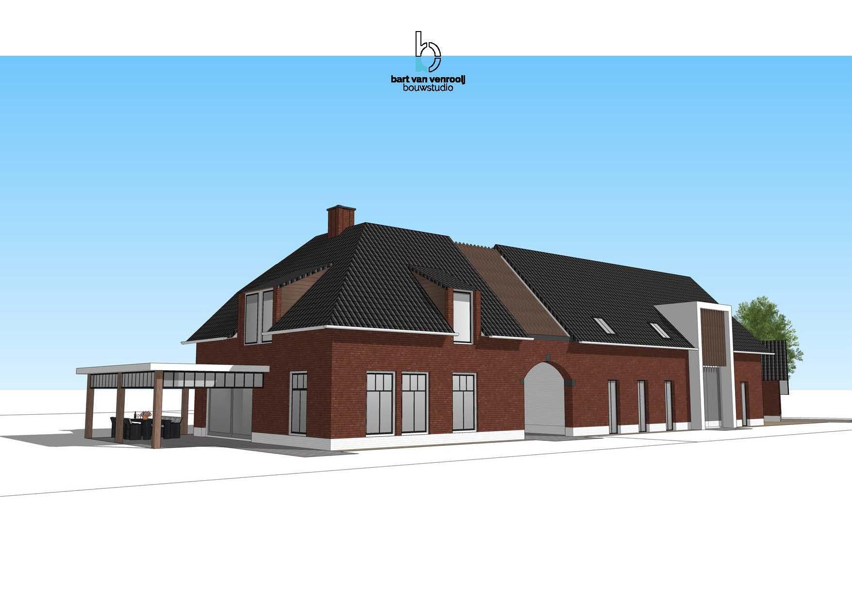 architect helmond