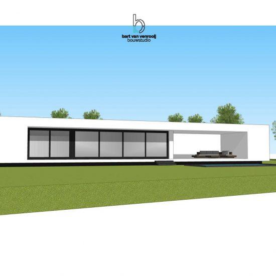 architect tilburg